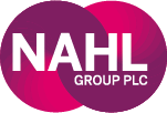 NAHL Group Plc